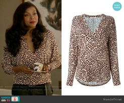 givenchy-leopard-print-tshirt-cookie-lyon-empire