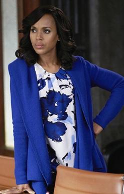 olivias-blue-floral-blouse